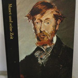 Literatur- Bücher